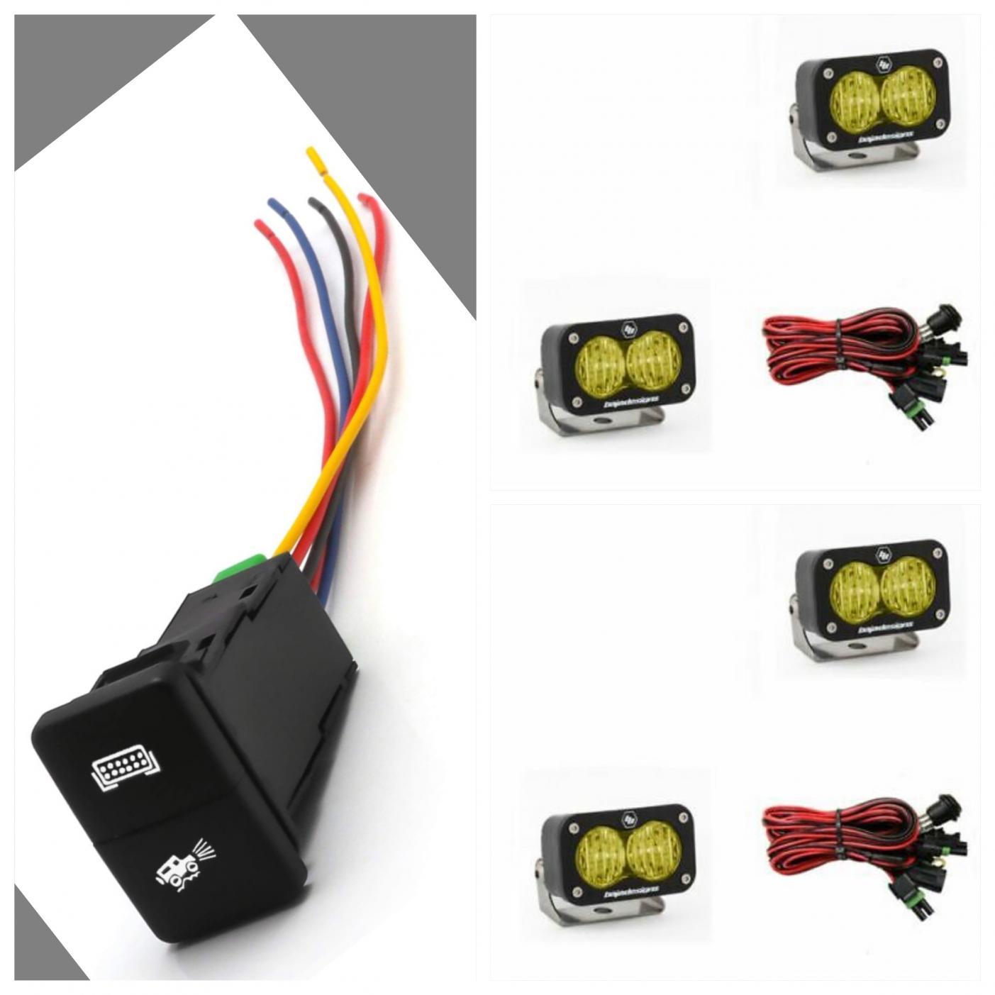 Lights Wiring-f991503b-e932-4c41-aa21-304fe5304f1f-jpg