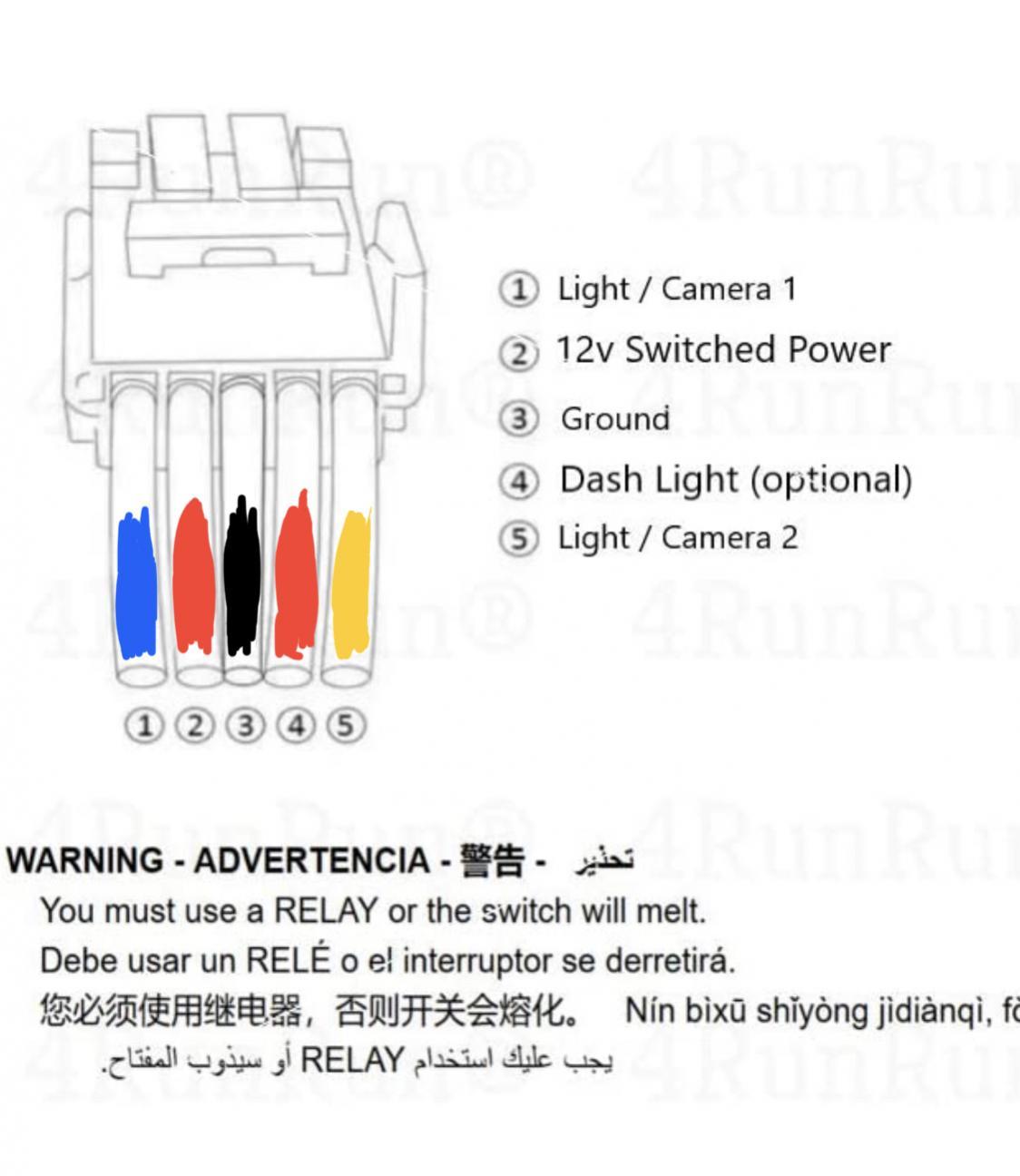 Lights Wiring-dd786a74-3086-4939-a9d0-c934c90036f5-jpg