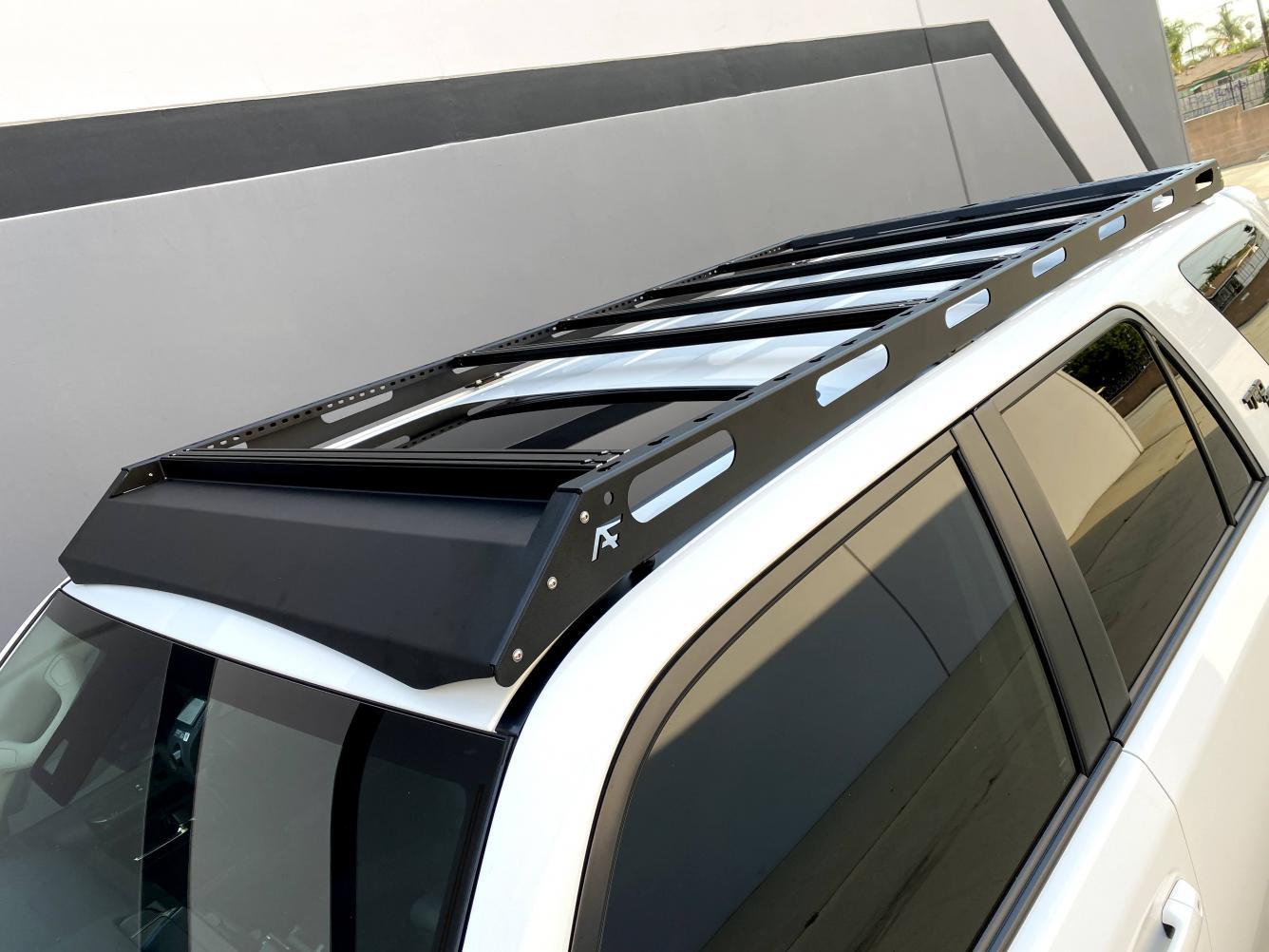 Alpha Fox Trot Design Roof Rack & Ladder Review-img_2079-jpg