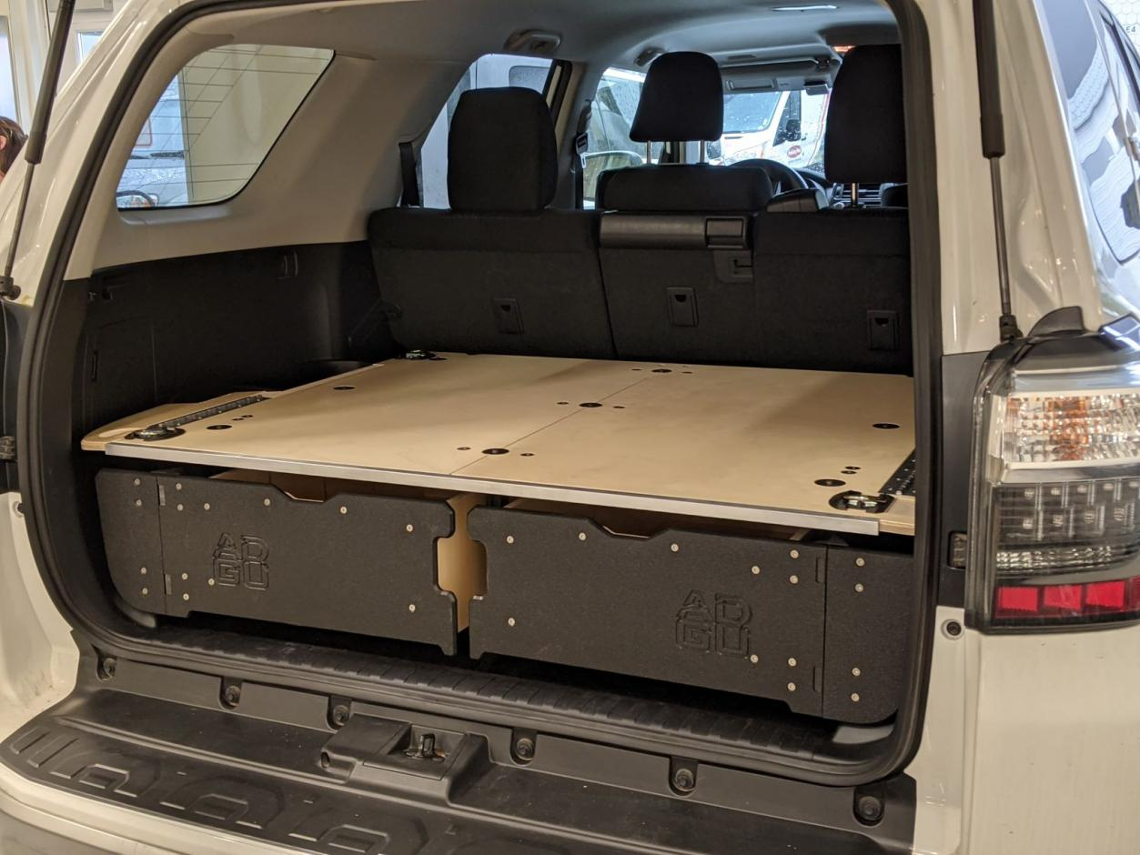 AirDownGearUp SS1: Storage, Sleeper and Drawer System for 5th Gen 4Runner-pxl_20210625_205336388-mp-jpg