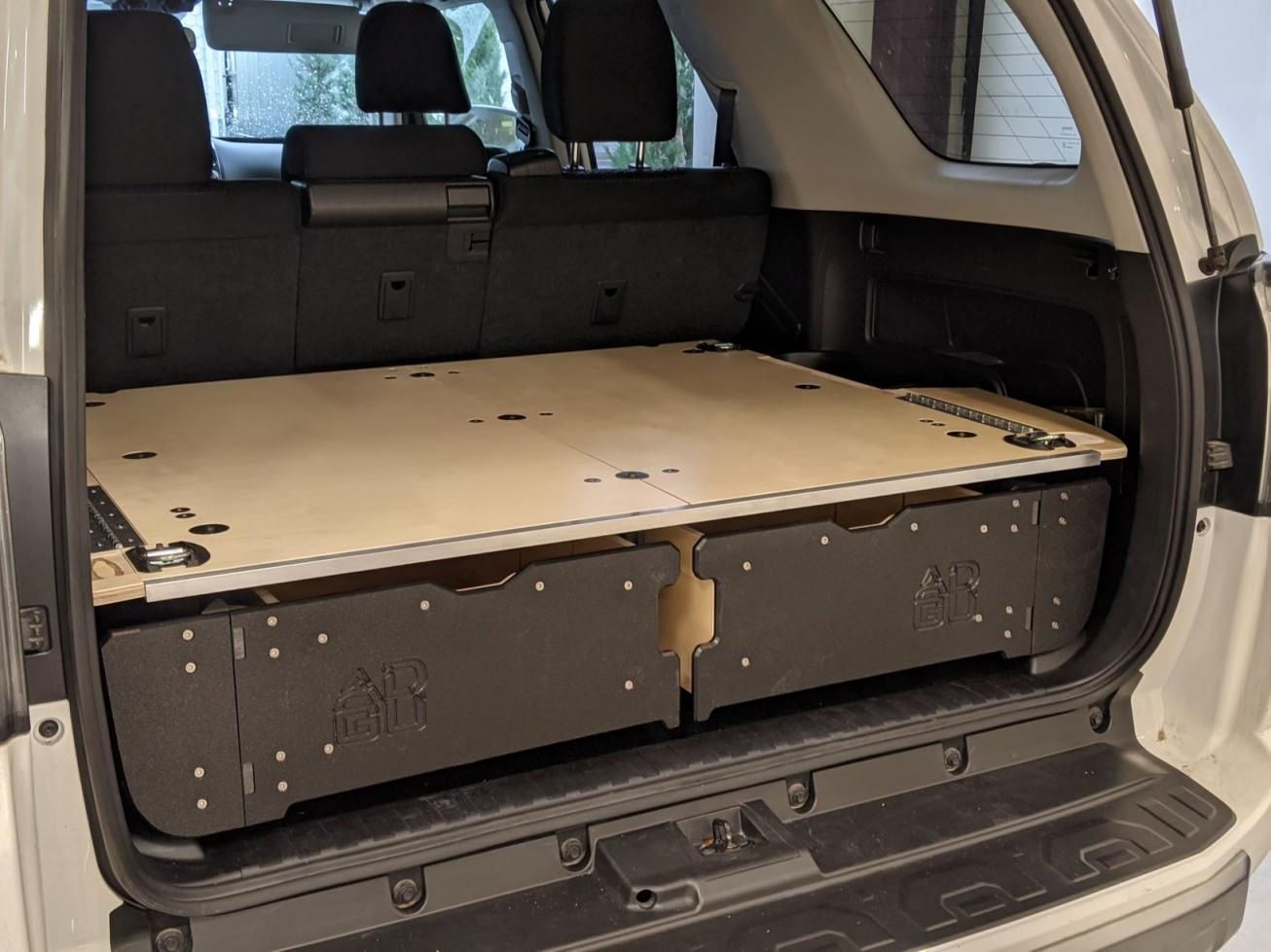 AirDownGearUp SS1: Storage, Sleeper and Drawer System for 5th Gen 4Runner-pxl_20210625_205341544-mp-jpg
