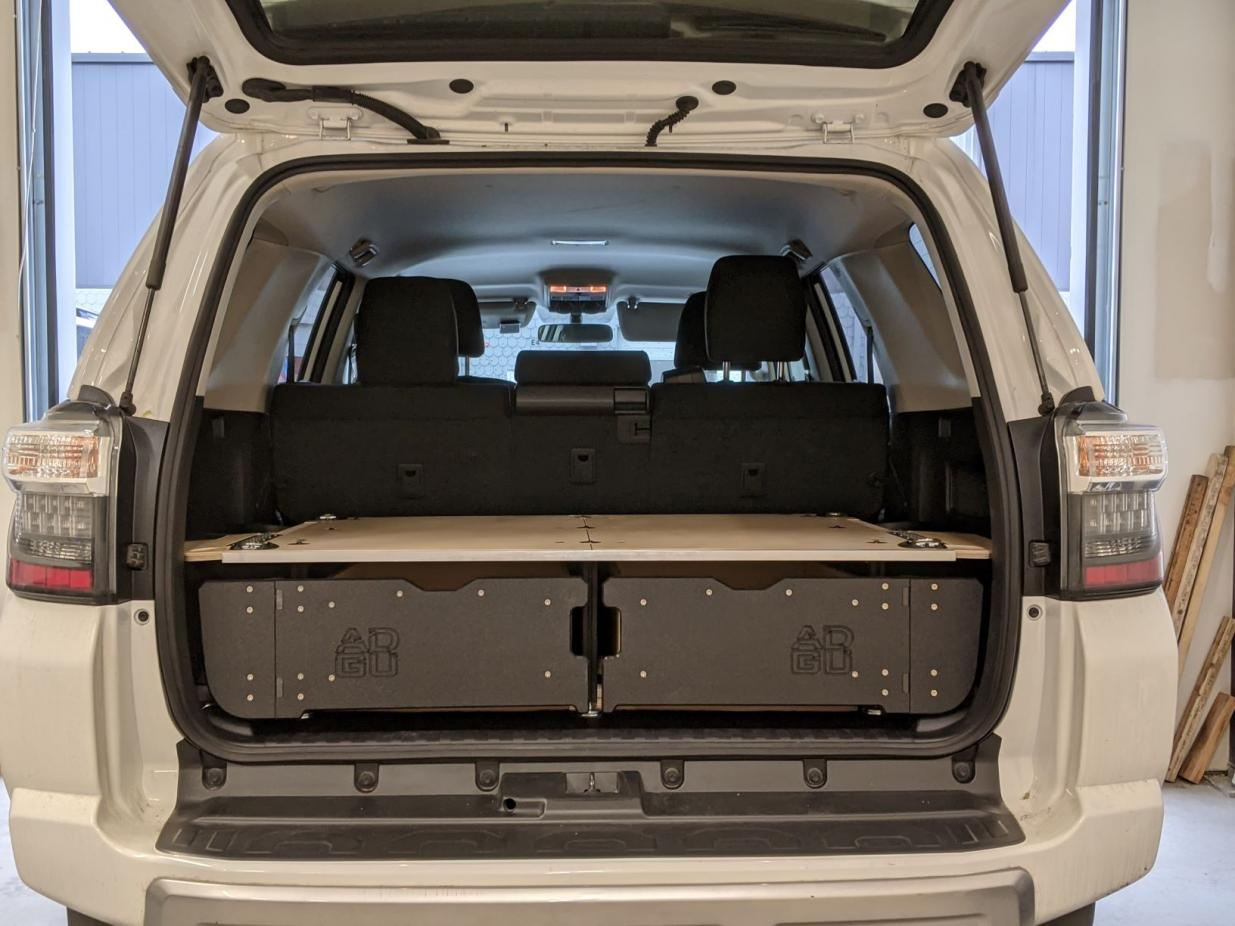AirDownGearUp SS1: Storage, Sleeper and Drawer System for 5th Gen 4Runner-pxl_20210625_205331797-mp-jpg