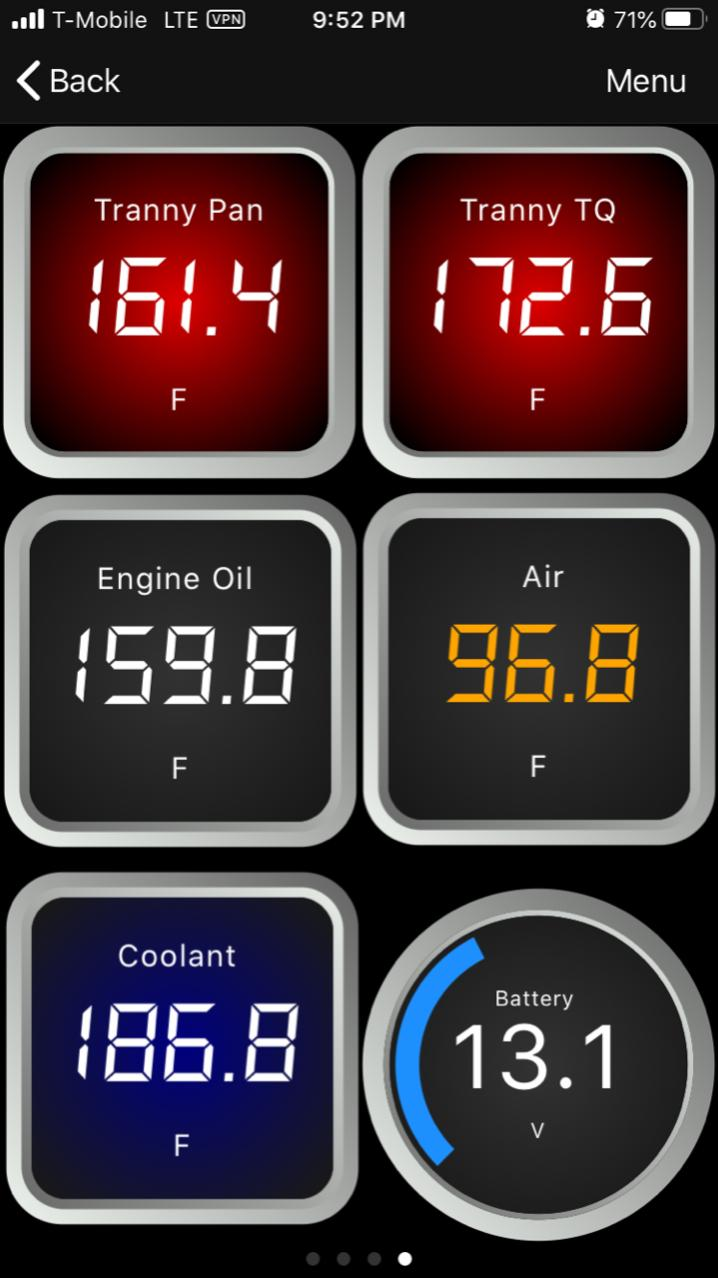 High transmission fluid warning light-4ac51239-868c-43ba-be52-3ff6fbdaf5ee-jpg