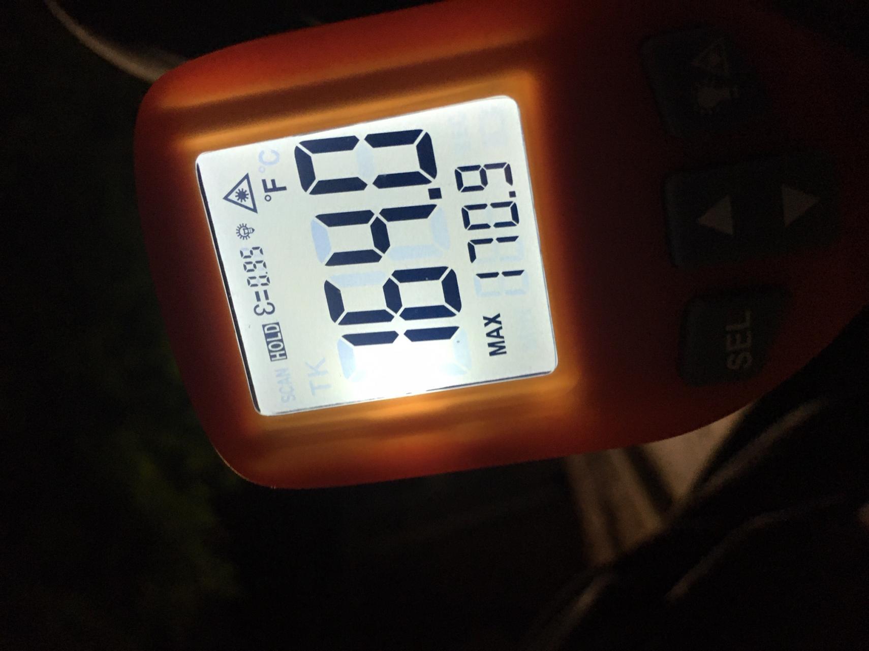 High transmission fluid warning light-979d00da-b5d5-4589-aa56-f65e07f0798e-jpg