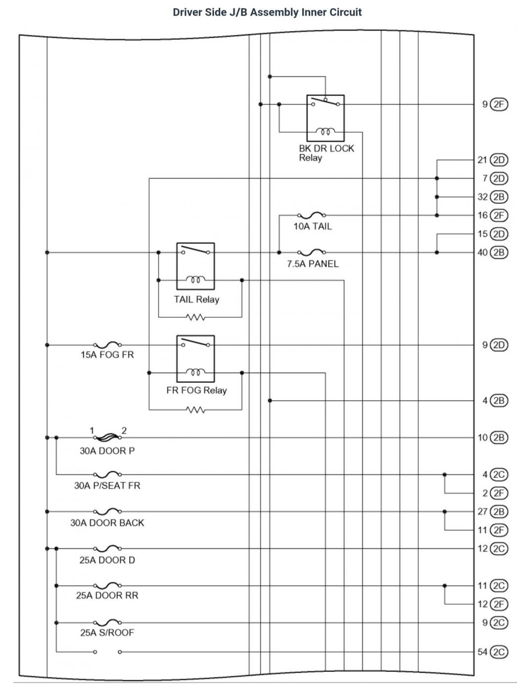 Fog Light Electrical Problem-screenshot_20210707-134409_chrome-jpg