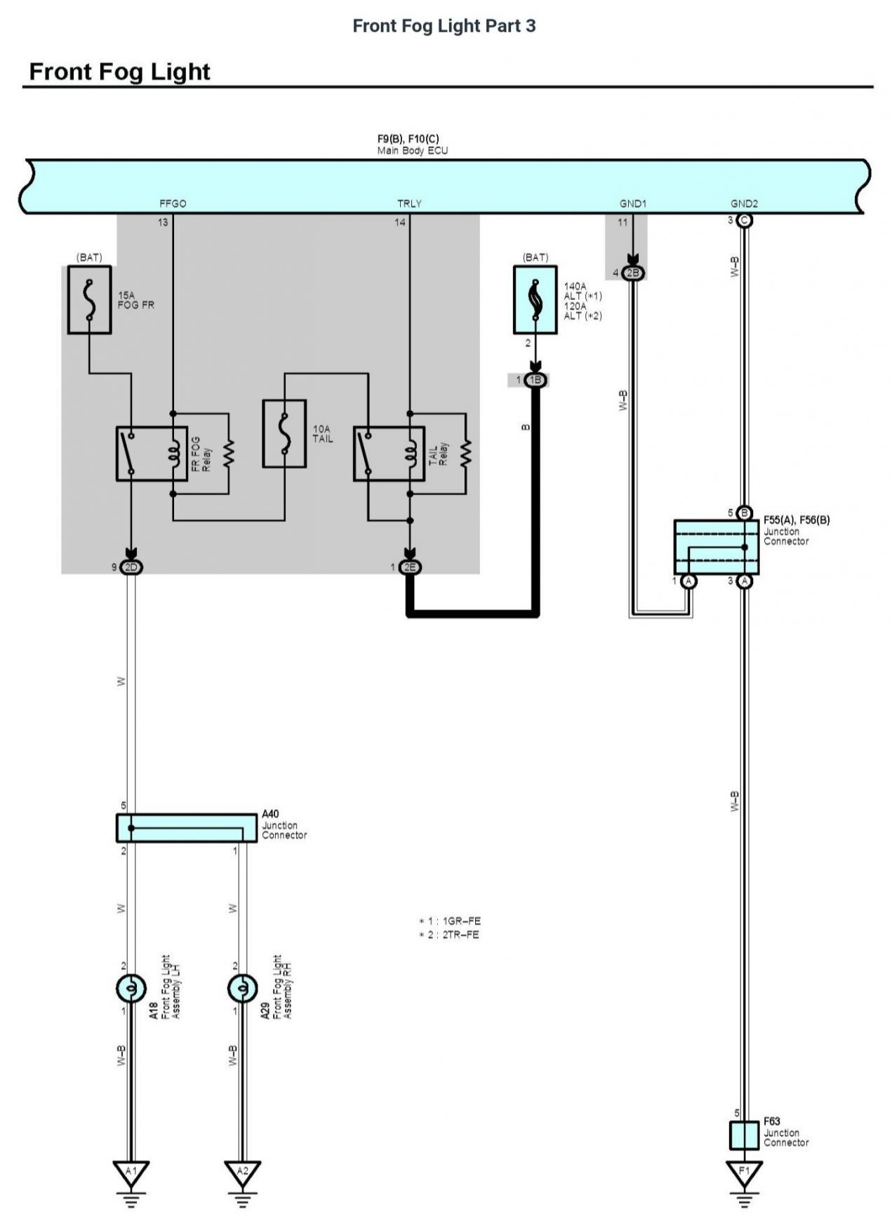 Fog Light Electrical Problem-screenshot_20210707-154758_chrome-jpg