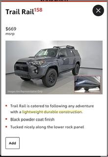 Toyota OEM Rock Rails-a080e2db-374b-4dbf-9e84-fb605fbd4682-jpeg
