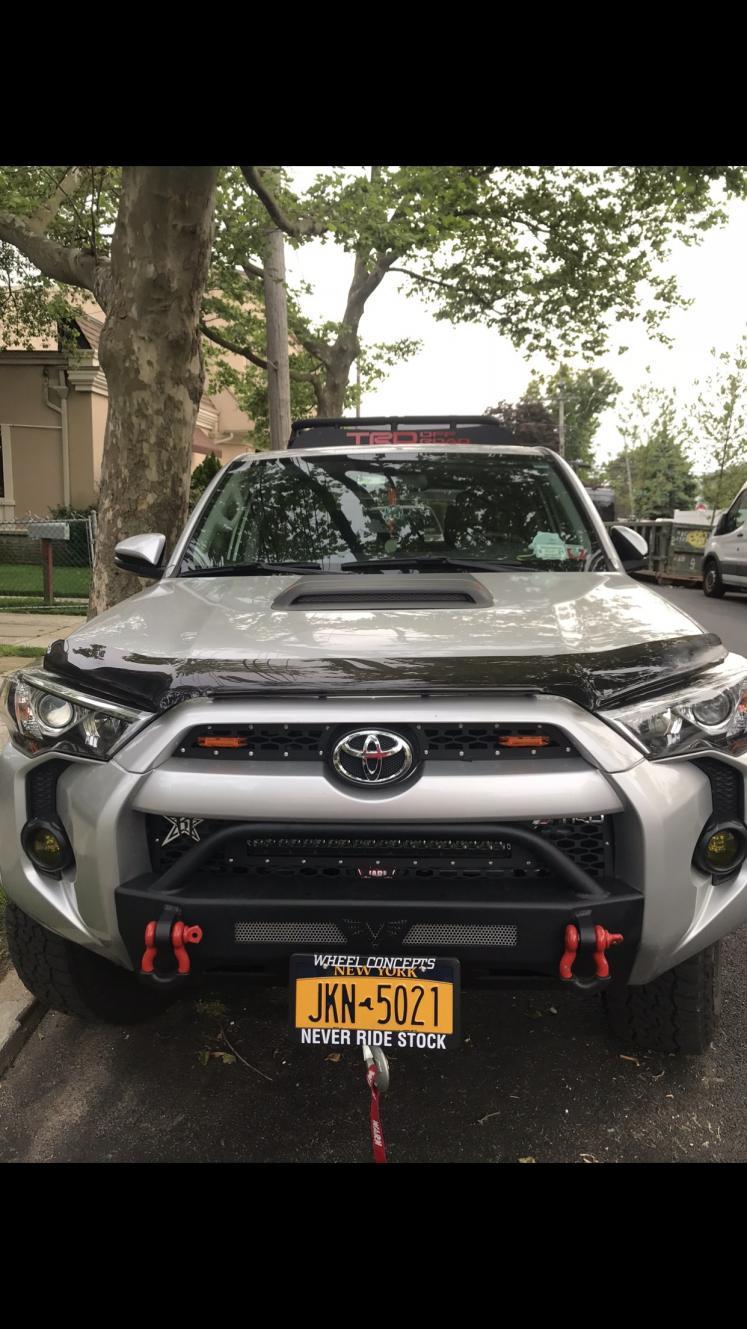 hybrid bumper choices-5a2b1482-34e8-4835-b208-837e38955adf-jpg