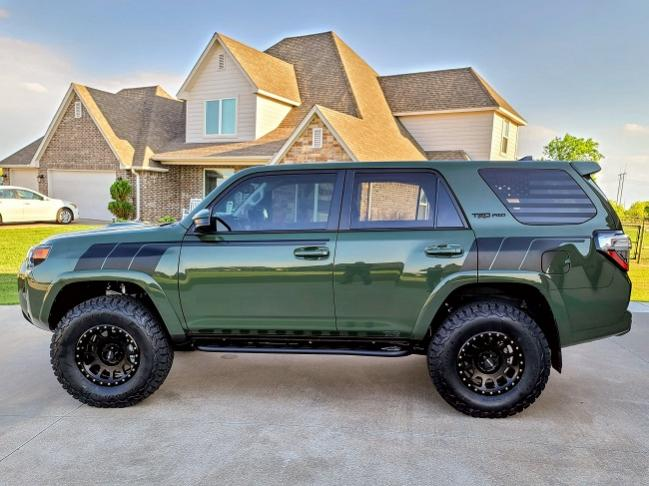 ANyone remove Roof Rack from a '19 TRD Pro-icon-4-small-jpg