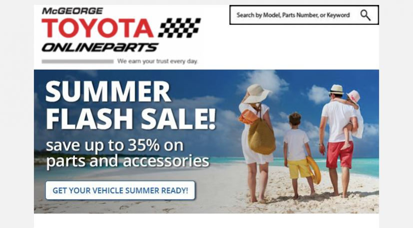 McGeorge Toyota Parts Flash Sale-8e02486f-2175-4e17-b1f1-0c7ce10f628c-jpg