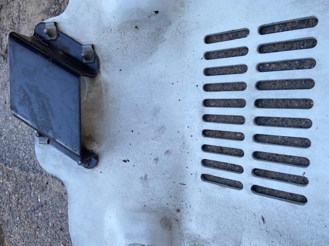 Air Ducting Attached to Skid Plate-2b92da77-9cd0-4877-9c46-920bcf4277f2-jpeg