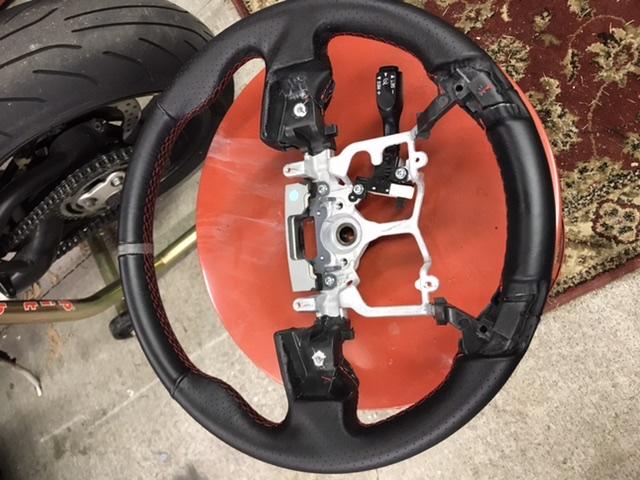 Steering Wheel Pealing?-0c067823-b599-4584-ab34-7cac8b728343-jpeg