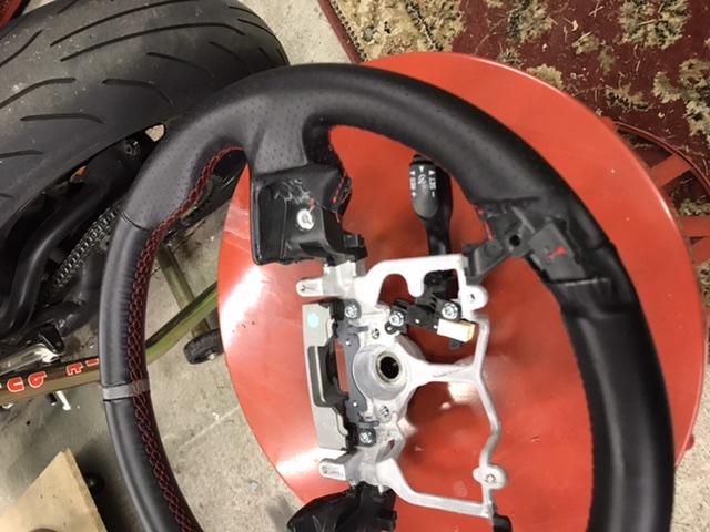 Steering Wheel Pealing?-81203c0c-b1a0-49d6-8bdc-a8ec265a4112-jpeg