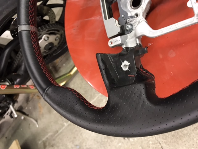 Steering Wheel Pealing?-8469bbe7-427f-494f-9f28-b43d7c8dc771-jpeg