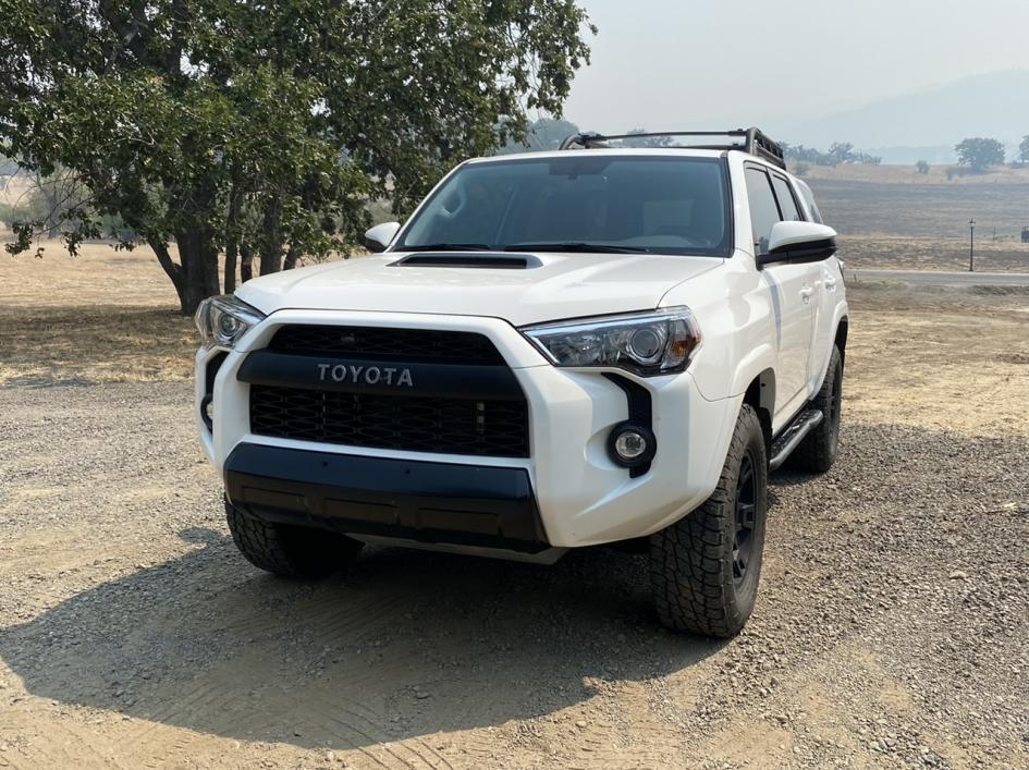 Selling TRD PRO with Magnuson Supercharger Installed?-7762b8f8-68fc-4494-85f5-099d085fe063-jpg
