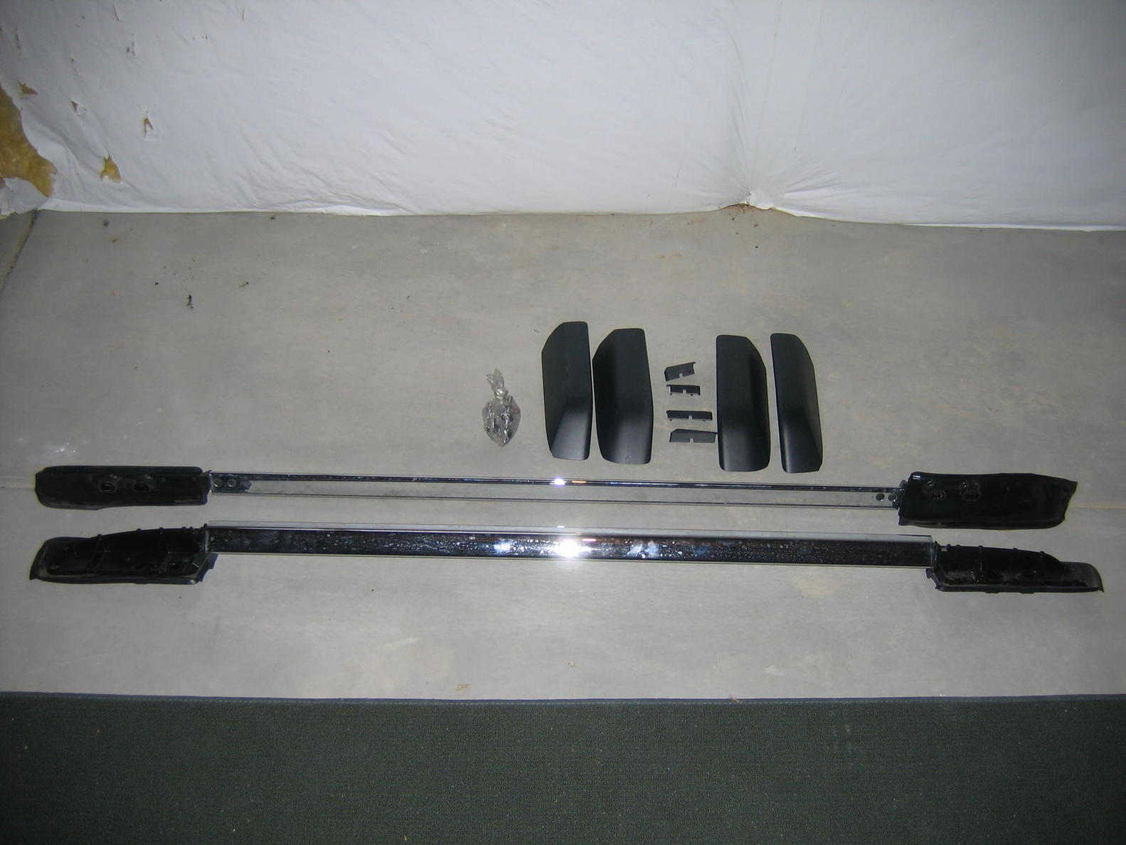 5th Gen For Sale/Wanted Thread-roof-rack-1-jpg