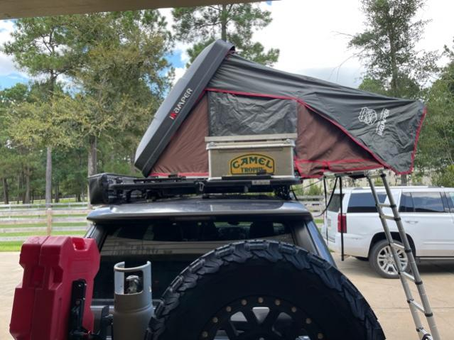 can anyone recommend me a roofrack ?-ikamper3-jpg