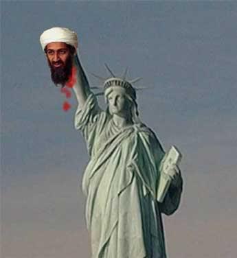 usama bin laden dead page 4. Usama Bin Laden dead - Page 4