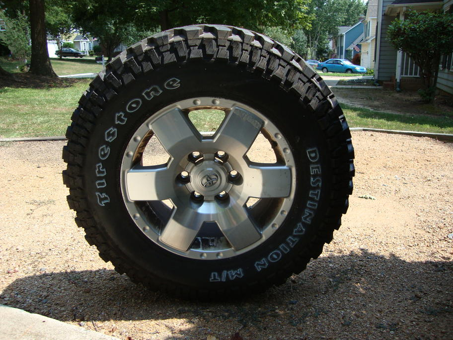 5th gen for sale wanted thread page 33 toyota 4runner forum largest 4runner forum