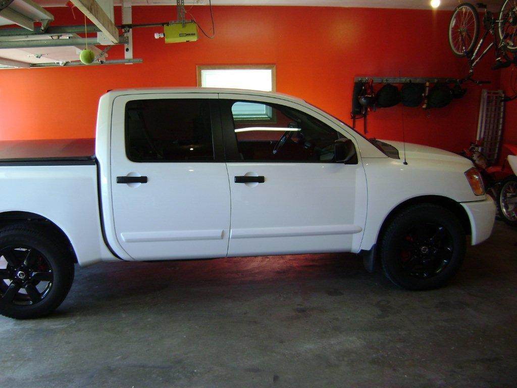 toyota sport truck page 2 autos post. Black Bedroom Furniture Sets. Home Design Ideas