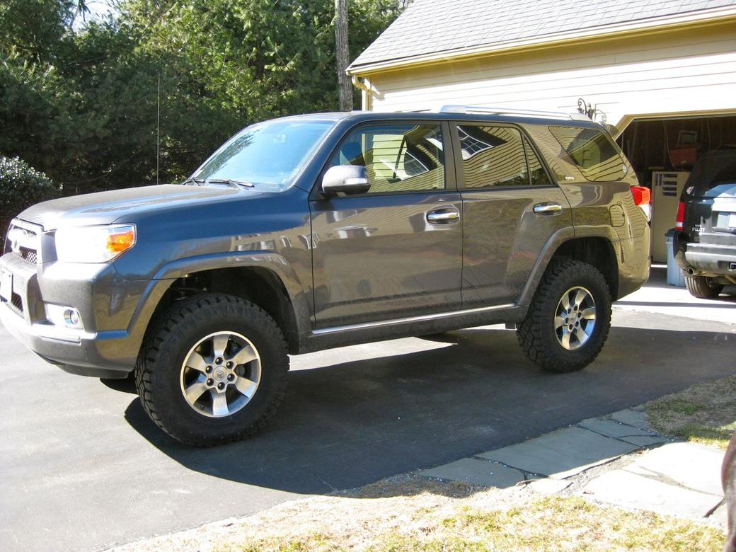 5th gen t4r picture gallery page 119 toyota 4runner forum largest 4runner forum