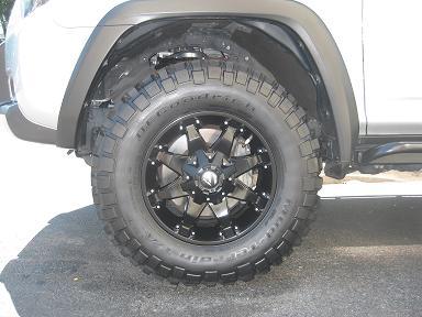 Input on tire choices-img_3643-jpg
