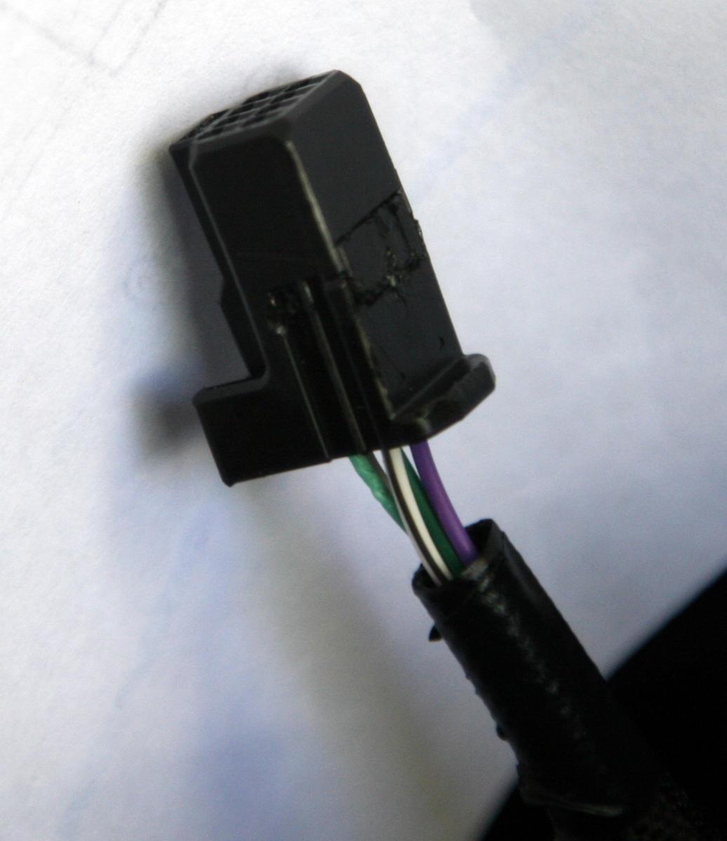 Automotive Wire Loom Routing Clips Schematics Data Wiring Diagrams Auto Harness Toyota Retainer Volkswagen Alternator Rd 350 Schematic 8