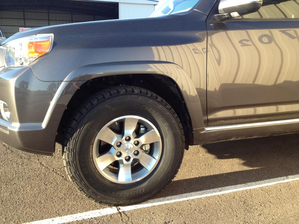 Cooper Discoverer Atp Reviews >> Tire Rack Wrangler Duratrac | 2017, 2018, 2019 Ford Price, Release Date, Reviews