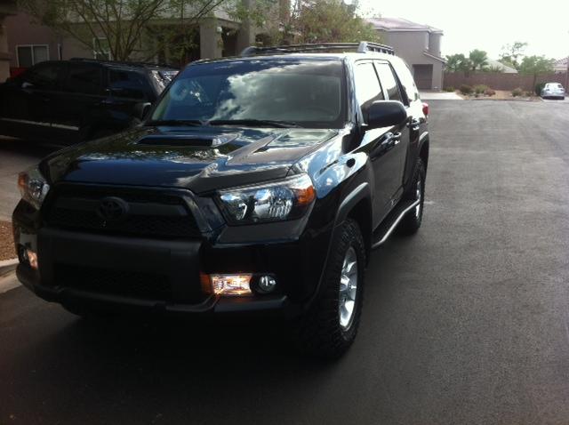 Vegas: 2012 Trail build thread-image6-jpeg