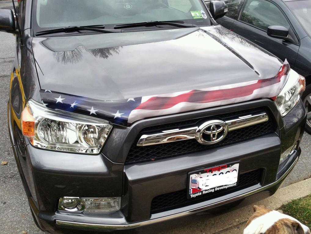 Southern Md Toyota Upcomingcarshq Com