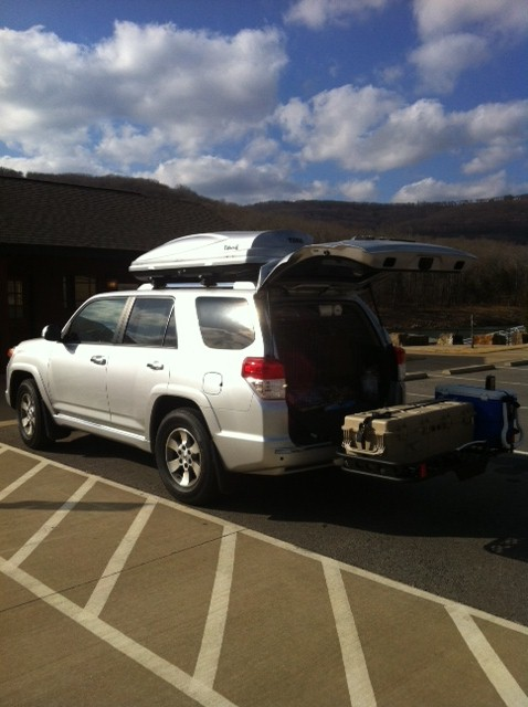 Attached: 4runner (83.8 KB)