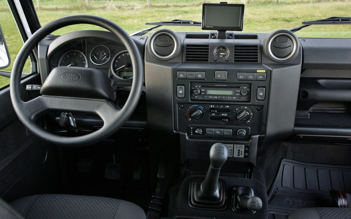 2016 Toyota 4runner Manual Transmission Future Cars