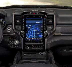 What would you like to see in a 6th gen?-interior-jpg