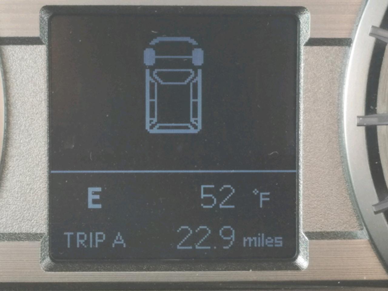 Multi-Information Display-display-jpg