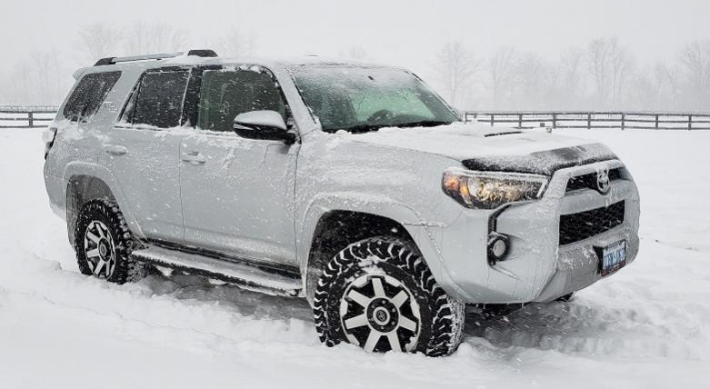Winter Tires VS All Season AT's-20190227_163326-b-jpg