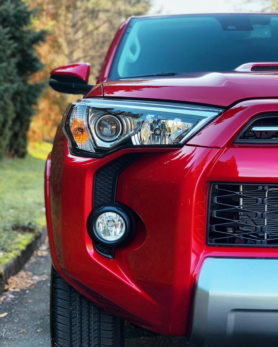 2019 4Runner TRD Off Road what color please thanks-27a85a67-8513-48a6-b101-487c55a69a9d-jpg