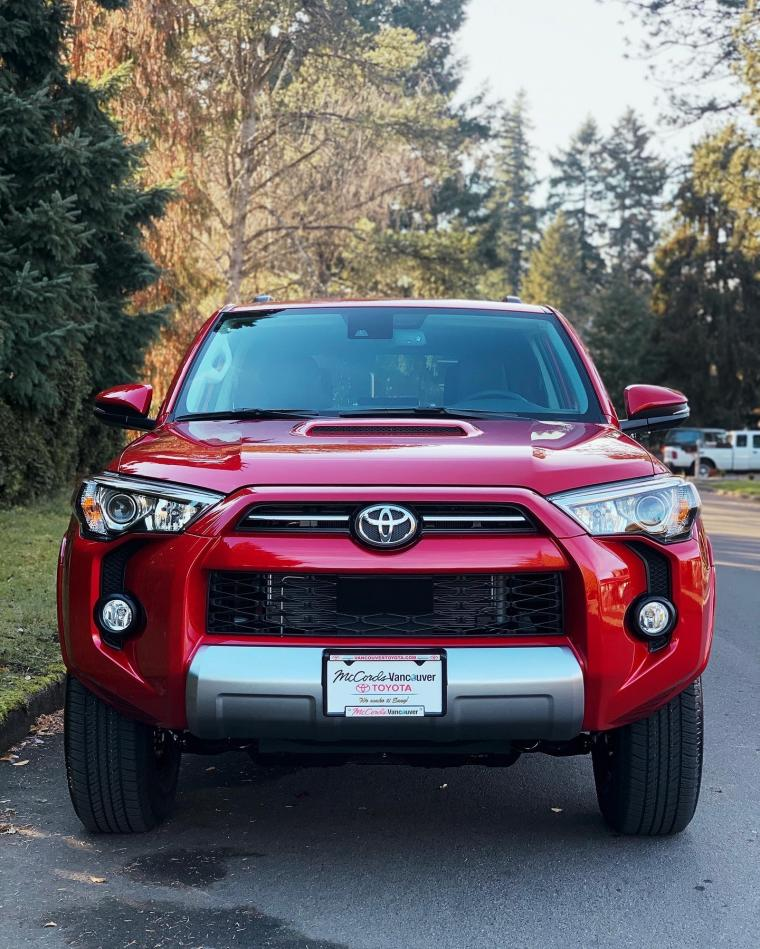 2019 4Runner TRD Off Road what color please thanks-7bc2769a-ef89-4414-96c5-be47d4c22421-jpg