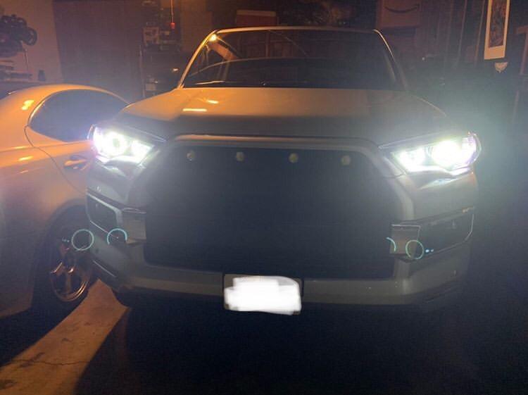 Headlights Review!-4846eb2c-80a6-4e03-89cf-9d77d5b30cea-jpeg