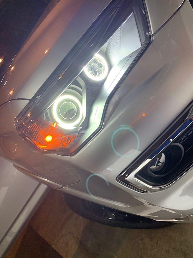Headlights Review!-943ed78e-701b-4220-a2c9-2f3d9e429a7e-jpeg