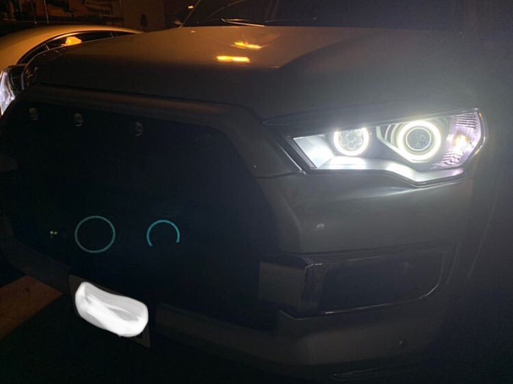 Headlights Review!-36e0a0cf-db18-4537-95b8-2ca597b0acf0-jpeg