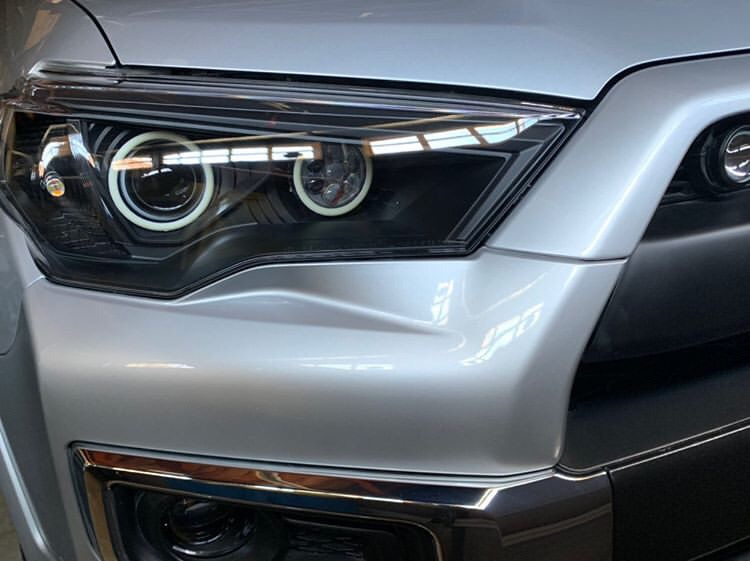 Headlights Review!-e59990ad-d2d0-4cca-88cc-43c93419ce55-jpeg