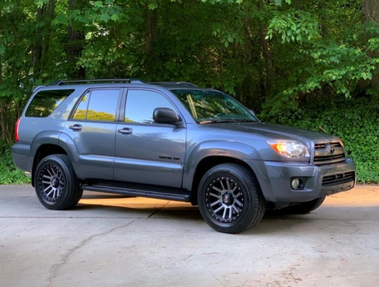 There are no 6th gen 4runners yet, ask your questions in the 5th gen section-4runner_02-jpg