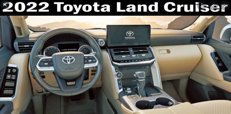 6th Gen Steering Wheel-land-cruiser-steering-wheel-jpg