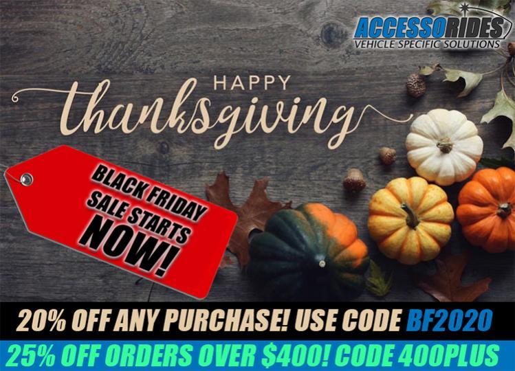 Accessorides Remote Start Black Friday Sale!-bf2020-jpg