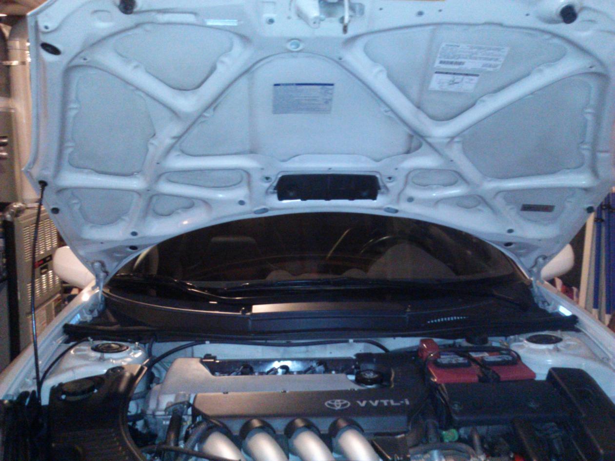 2000 Celica GT-S-2013-12-24-12-53-16-jpg