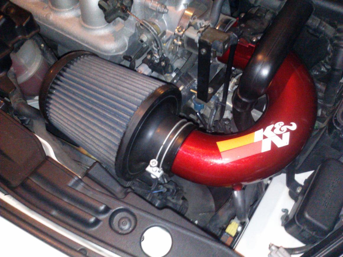 2000 Celica GT-S-2013-12-24-12-53-35-jpg