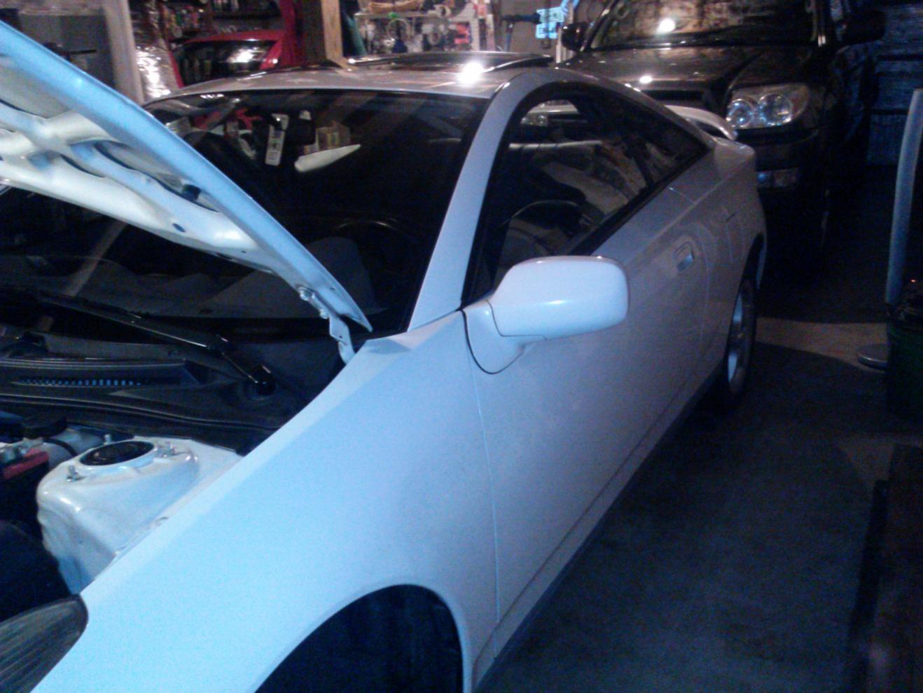 2000 Celica GT-S-2013-12-24-12-54-36-jpg