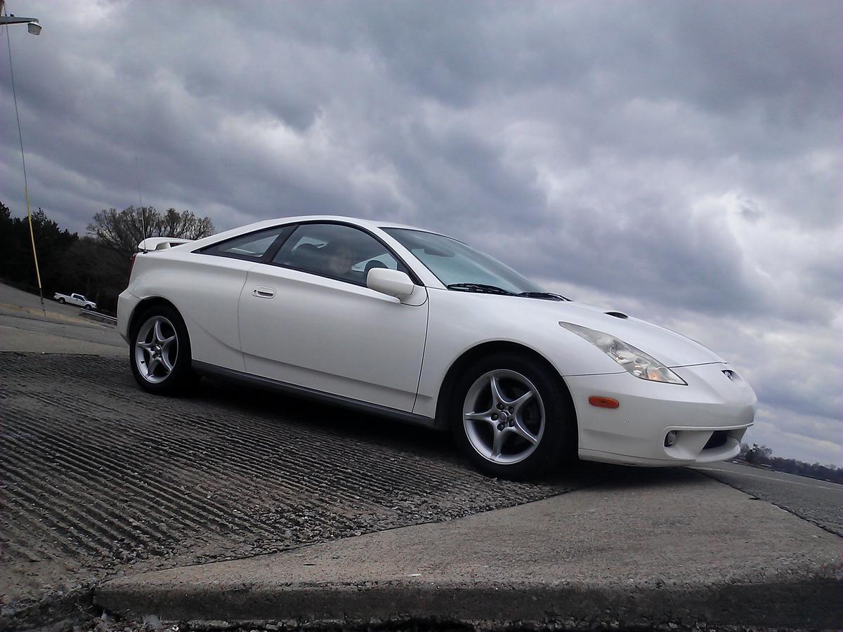 2000 Celica GT-S-2014-03-12-15-56-44-jpg