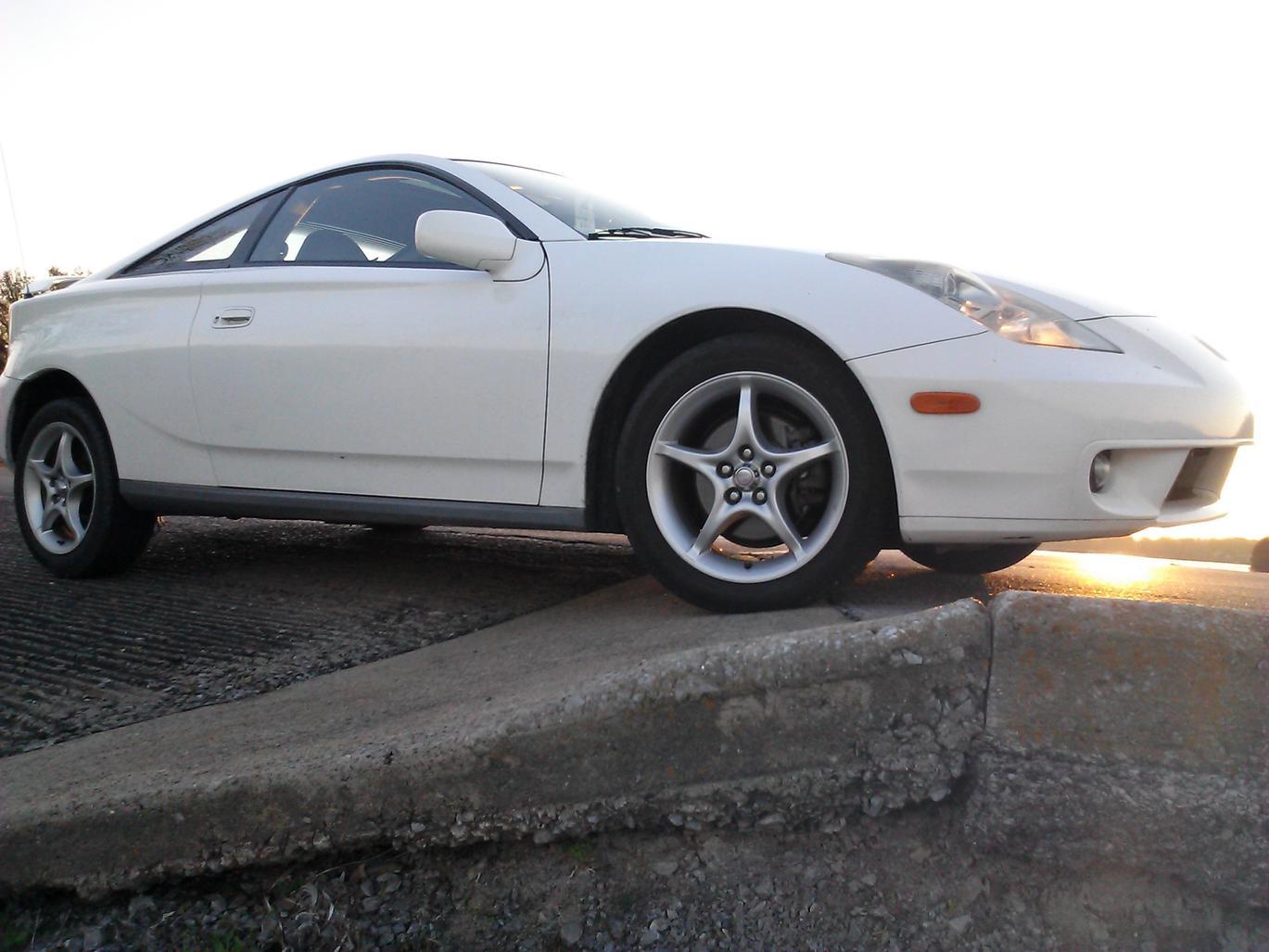 2000 Celica GT-S-2014-04-15-19-00-12-jpg