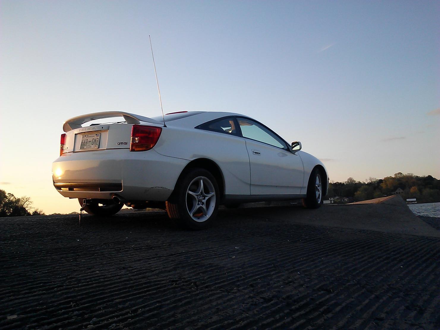 2000 Celica GT-S-2014-04-15-19-00-25-jpg